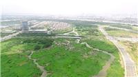 Dự án Khu đô thị mới Thủ Thiêm: 'Rừng' văn bản pháp lý