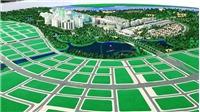 Dự án Khu đô thị mới Thủ Thiêm: Có lạm quyền, bất tuân quy hoạch?