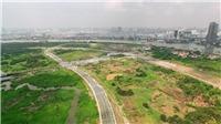 Dự án Khu đô thị mới Thủ Thiêm: Đảm bảo mục đích tốt đẹp của dự án