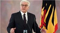 Đức quan ngại về mối quan hệ xuyên Đại Tây Dương