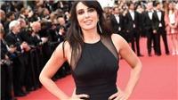 LHP Cannes 2018: đã thực sự thay đổi?