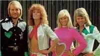ABBA tái xuất phòng thu sau hơn 35 năm: Ấm áp, đầy cảm xúc
