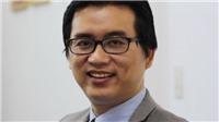 Lùm xùm bản quyền nghệ thuật (Kỳ 3): Phía đạo diễn Hoàng Nhật Nam nói gì?