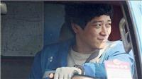 Gang Dong Won: Tài tử Hàn duy nhất được mời tới Cannes 2018