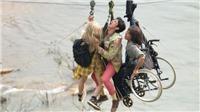 Phim 'Lật mặt 3: Ba chàng khuyết': Sau cơn mưa trời lại sáng!