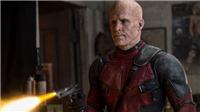 Ryan Reynolds, ngôi sao của 'Deadpool 2': Có phải 'siêu anh hùng' ngoài đời thực?