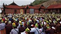 Nối liền quần thể Yên Tử - Ngọa Vân: Kết nối hành trình về 'Thánh địa' của Thiền phái Trúc Lâm