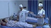 Liên hoan chia tay, hơn 80 sinh viên Đại học Sư phạm Hà Nội II nhập viện