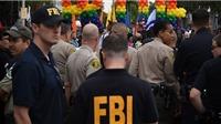 FBI đang đồng loạt tiến hành 1.000 cuộc điều tra các phần tử 'sói đơn độc'