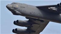 Mỹ cử Tư lệnh Bộ Chỉ huy Thái Bình Dương làm đại sứ tại Hàn Quốc, chuyển hướng B-52 khỏi bán đảo Triều Tiên