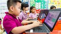 Bảo vệ trẻ em trước những rủi ro trên môi trường internet, mạng xã hội