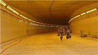 Vì sao hoa mắt, chóng mặt, khó thở, thậm chí lạc tay lái khi đi vào hầm Thủ Thiêm, TP.HCM?