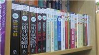 Văn học châu Âu vào Việt Nam: Cuộc so kè của những 'đại gia'