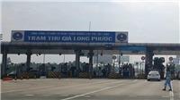 Tiếng Việt phong phú thật, thay vì trả phí ta đang trả giá cho BOT giao thông