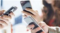 Bộ Công Thương khuyến cáo người tiêu dùng nên khiếu nại khi bị gọi điện thoại đe dọa, nhắc nợ