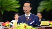 Bài viết của đồng chí Võ Văn Thưởng: Chủ nghĩa dân túy và những cảnh báo đối với Việt Nam