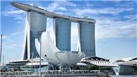 Tổng thống Mỹ Donald Trump dội 'gáo nước lạnh' xuống người dân Singapore