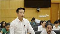 Phó Thủ tướng Trương Hòa Bình yêu cầu làm rõ vụ bổ nhiệm 'thần tốc' Phó Chánh Văn phòng 389 quốc gia