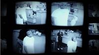 Bí ẩn quanh vụ án cướp ngân hàng của 'người đánh bom pizza' tại Mỹ