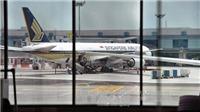 Hàng không Singapore sắp triển khai chuyến bay thương mại dài nhất thế giới