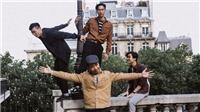 Dòng nhạc Indie Việt: Lớn dần theo 'cuộc đổ bộ' của công nghệ hiện đại