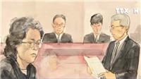 VIDEO phiên xét xử kẻ sát hại bé Lê Thị Nhật Linh: Nhiều người Nhật xếp hàng để được tham dự phiên tòa