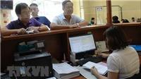 Thời gian cấp phép xây dựng và cấp 'sổ đỏ' tại Hà Nội sẽ được rút ngắn