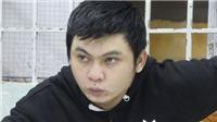 Chân dung kẻ giết người yêu, phân xác để phi tang tại Tây Ninh