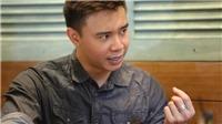 Ca sĩ Đông Hùng: Muốn nhắn với các chủ nợ rằng, thằng Hùng sẽ trả hết tiền!