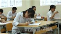 Đáp án đề thi môn Ngữ văn vào lớp 10 THPT tại Hà Nội