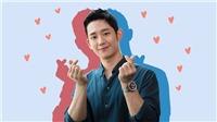 Jung Hae In phim 'Chị đẹp mua cơm cho tôi' đến Việt Nam: Liệu có mối tình với 'chị đẹp'