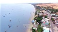 Bình Thuận bảo đảm an toàn cho khách du lịch