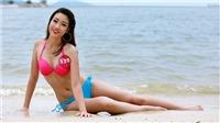Xung quanh ý kiến thi Hoa hậu nên bỏ bikini: Trân trọng nét đẹp thanh xuân