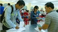 Trường chuyên Trần Đại Nghĩa tổ chức kỳ khảo sát năng lực để tuyển sinh lớp 6