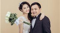 Hoa hậu Bản sắc Việt toàn cầu mùa 2: Vì sao đương kim Hoa hậu Thu Ngân vắng mặt?