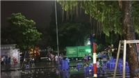 Video clip 'hôi ghế' tại phố đi bộ Hồ Gươm: Khi can đảm rời xa và tham lam thì ở lại