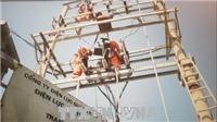 VIDEO: Huyện đảo Cô Tô mất mất điện, cảnh báo du khách nên hạn chế ra đảo