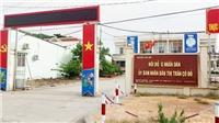 Quấy rối tình dục, nguyên Bí thư Đảng ủy thị trấn Cờ Đỏ bị đề nghị kỷ luật đảng