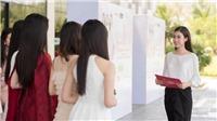 Hoa hậu Việt Nam năm 2018: Đỗ Mỹ Linh đảm nhận vai trò Host của dự án 'Người đẹp nhân ái'
