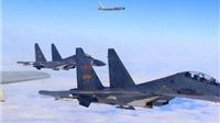 Trung Quốc bác yêu cầu của Mỹ đàm phán liên quan đến vấn đề Đài Loan