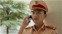 Mr Cần Trô của 'Ngày ấy mình đã yêu': 'Chú Hoài Linh giúp tôi nuôi nguồn cảm hứng'