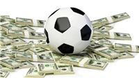 Bắt giữ nhiều đối tượng tham gia cá độ bóng đá World Cup 2018
