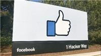 Facebook thông báo tới người dùng về lỗi phần mềm tự động 'bỏ chặn'