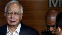 Malaysia bắt giữ cựu Thủ tướng Najib Razak, phong tỏa 408 tài khoản ngân hàng