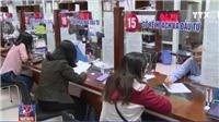 Đà Nẵng khuyến khích lãnh đạo 'nhường ghế' nhận 200 triệu