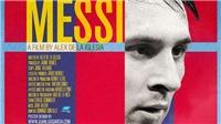'Rosebud' (Nụ hồng) của Messi là ai?