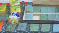 Công an Mộc Châu phá chuyên án ma túy lớn, thu giữ 16 bánh heroin