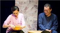 Kịch 'Trời trao của lạ ': Một tín hiệu mới từ nữ đạo diễn trẻ
