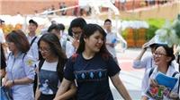 Dự kiến điểm chuẩn nhiều trường đại học sẽ giảm, chính thức công bố ngày 11/7