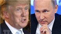 Chuyên gia nhận định về Thượng đỉnh Nga-Mỹ: 'Chiến thắng' của Điện Kremlin